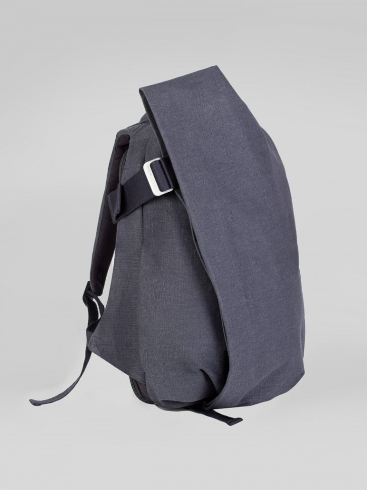 cc_isar-rucksack-raw-canvas-antracite_copy